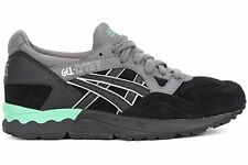 ASICS - GEL-Lyte V-W Womens Gel-Lyte V Retro Running Shoe- Choose SZ/Color.