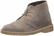 Clarks  Womens Desert Boot Chukka Boot- Choose SZ/Color.