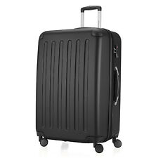 "HAUPTSTADTKOFFER Spree 28"" Luggage Travel Bag Hardside Suitcase TSA Trolley Tote"