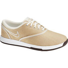 Nike 2013 Womens/Ladies Lunar Duet Sport Golf Shoes Style 549593-200 Choose Size