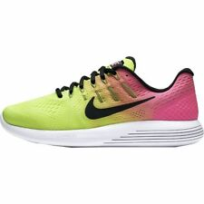 Nike Men's LunarGlide 8 Olympic Running Shoes ( Rio Olimpics)