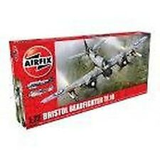 Airfix 05043 Bristol Beaufighter TF.10 Scale 1:72