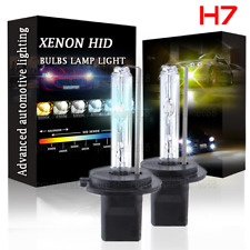 55W Xenon HID Replacement Bulb Light 43K 6K 10K For 2004 2013 MERCEDES ML350 N1