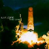 U.F. Off: The Best of Orb by The Orb (CD, Oct-1998, Island (Label))