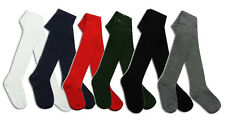 GIRLS TIGHTS * 3 PAIRS * IDEAL FOR SCHOOL & DRESSES * SUPER SOFT WITH LYCRA*