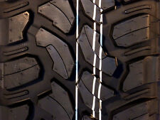 245/35R19 BCT S800 - BRAND NEW TYRES - ETyreStore Slacks Creek