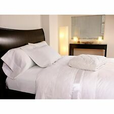 Design Weave Outlast Temperature Regulating Sheet Set