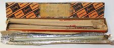New Box of 5 Lycoming, 540, 720 Push Rods, PN 73556, FREE Priority Ship!