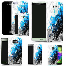 hard case cover for variety of mobiles - metaphysical