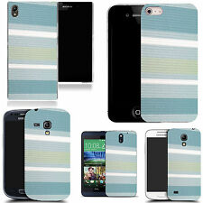 hard case cover for variety of mobiles - analytical