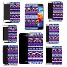 hard case cover for variety of mobiles - mexican