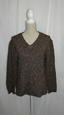 COUNTRY ROAD WOMENS KNITTED JUMPER SWEATER CHUNKY TWEED KNIT STYLE AUTUMN WINTER
