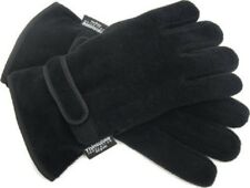 Men's Polar Fleece Thermal 3M Thinsulate Insulated Gloves Large - X Large 98127