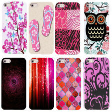 pictured printed gel case cover for popular mobiles c39 ref