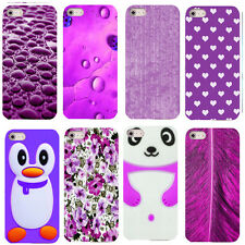 pictured printed case cover for sony mobiles c22 ref