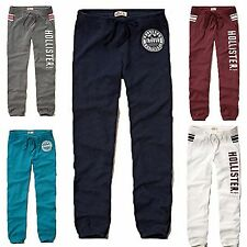 New Hollister By Abercrombie & Fitch Women's Sweatpants Nwt