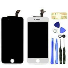 For iPhone 4/4S/5/5C/5S/6 LCD Replacement Glass Digitizer Touch Screen Assembly