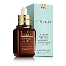 Estee Lauder Advanced Night Repair Synchronized Recovery Complex II 1.7 oz 50ml