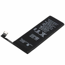 1560mAh Li-ion Battery for iPhone 5S/5C + 1020mAh for Nokia BL-5C TG