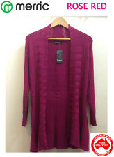 Merric Best-Selling Knitted Cardigan