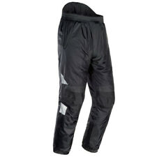 Tourmaster Sentinel Nomex Women's Rain Pants - Motorcycle Style/Comfort Apparel