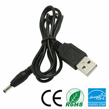 5V USB power cable for Iomega 31769900 External hard drive