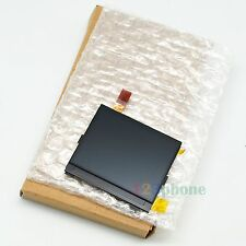 LCD DISPLAY SCREEN FOR BLACKBERRY TOUR 9630 004/111/112/113 #CD-149 #W/TRACKING