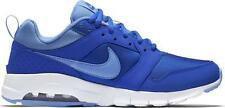WMNS NIKE AIR MAX MOTION RUNNING SHOES TRAINERS  819957 441