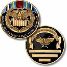 NEW Global War on Terrorism Expeditionary Medal FREE SHIPPING
