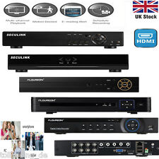 4CH/8CH/16CH A HD 960H/1080N/720P HDMI DVR CCTV Security Digital Video Recorder