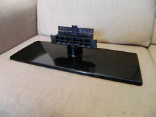 TV Base Stand BN61-04783X for SAMSUNG LE40B530 LE37B530 with screws
