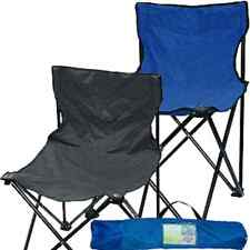 NEW Folding Camping Chair Fishing chair Camping Outdoor Chair Seat Angel Stool