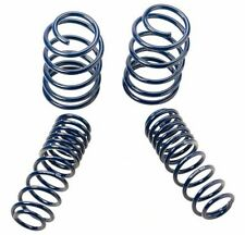 M-5300-L FORD RACING 07-14 MUSTANG SHELBY GT500 SPRINGS