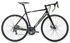NEW Polygon Helios C4.0 Disc Shimano Tiagra 4700 Road Bike-Shimano Tiagra