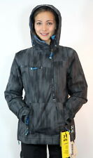 UNDER ARMOR WOMENS SNOWBOARD JACKET NEW WITH TAGS