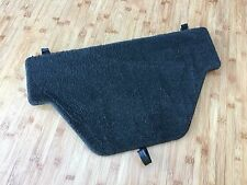 RANGE ROVER HSE L322 OEM REAR RIGHT PASSENGER SIDE TRUNK TRIM COVER