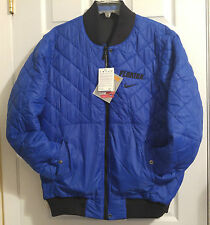 NEW Nike Florida Gators Destroyer Jacket MENS Reversible Fashion Football UF