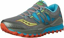 Saucony XODUS ISO-W Womens Xodus ISO Trail Running Shoe- Choose SZ/Color.