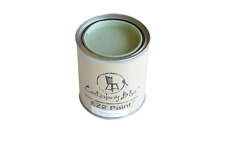 Farmhouse Green Furniture Paint Shabby Chic Chalk Alternati