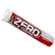 NEW High5 Zero XTreme Hydration Tablets from Ezi Sports Store