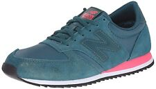 New Balance WL420 Capsule Glam Pack-W Womens Pack Classic- Choose SZ/Color.