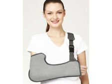 Tynor  Pouch ARM SLING with Foam Strap Adjustable | Free Worldwide Shipping