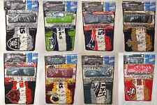 NFL 15 Piece Bath Set Shower Curtain Rugs and Rings Northwest Company
