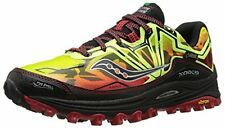 Saucony - XODUS 6.0 GTX-M Mens Xodus GTX Running Shoe- Choose SZ/Color.