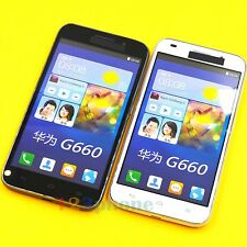 BRAND NEW NON-WORKING DUMMY DISPLAY FAKE PHONE FOR HUAWEI G660 #DY-19