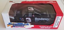 RACING CHAMPIONS MIKE SKINNER SUPER TRUCK SERIES LIMITED PREMIER EDITION 1:24