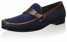 Mezlan 17085 Mens Penny Loafer- Choose SZ/Color.