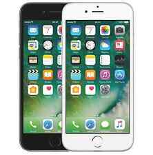 Apple iPhone 6s 16GB - Smartphone - EE Pay As you go Including £10 Credit