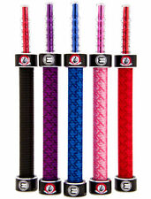 Special BOGO for 19.99 E Hose Starbuzz Electric Hookah FREE SHIPPING