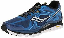 Saucony Xodus 5.0-M Mens 5.0 Running Shoe- Choose SZ/Color.